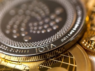 IOTA Says Deposy Prototype to Be Launched in Late 2020