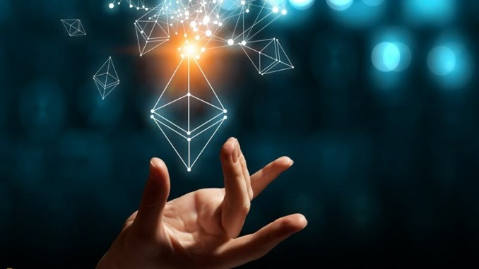 Why Ethereum Is Expected to Be The 'Coin of the Year'?