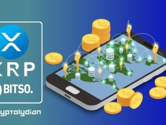 Bitso Sees Robust Growth in Remittance Transactions via Ripple