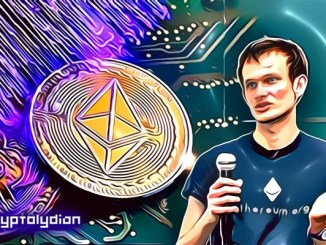 Buterin Defends ETH, Says BTH Has 'Lots of Centralized Middlemen'