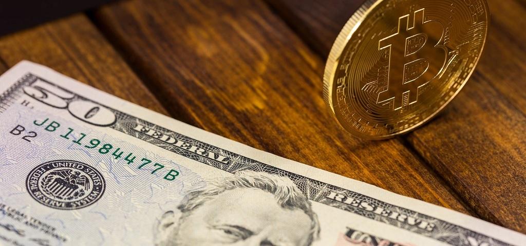 Uložite u bitcoin ili monero