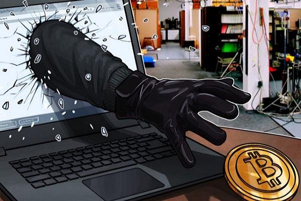 cilvēki baidās no ieguldījumiem kriptovalūtā