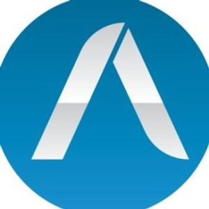 apollon masternode