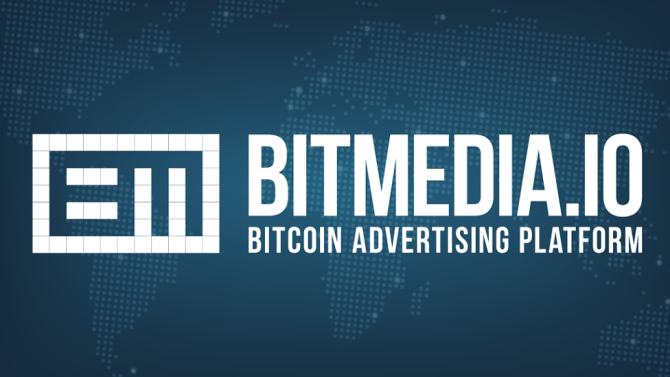 best bitcoin advertising network