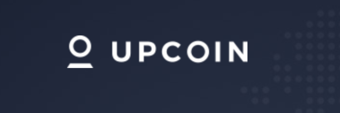 upcoin review