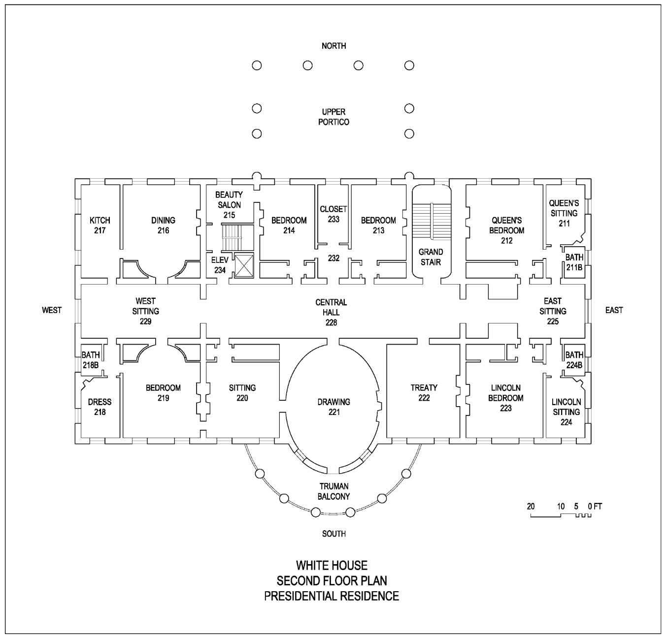 white house diagram dodge grand caravan parts schematics of the dimensions