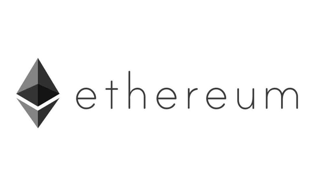 ما هو إيثيريوم؟