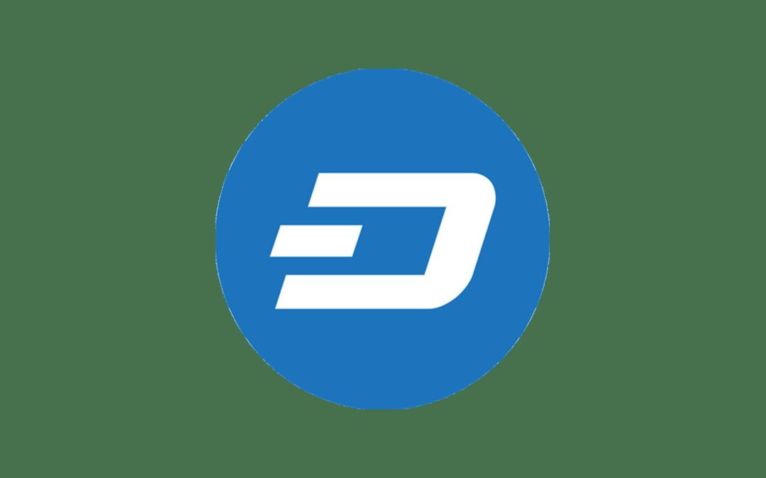 تحليل عملة Dash