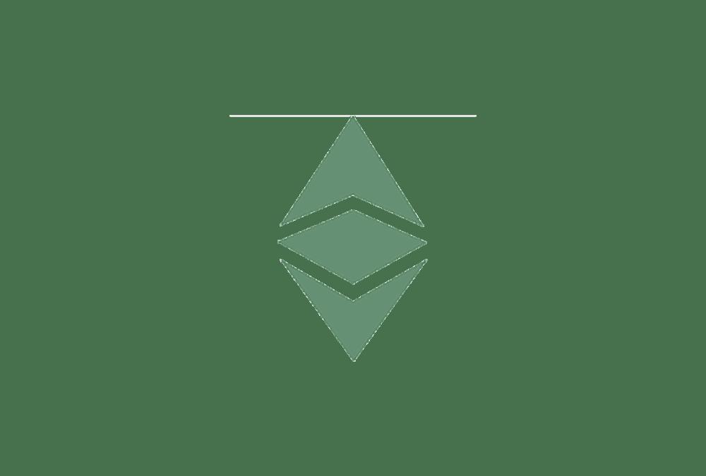 تحليل عملة ethereum classic الآن الشرح بالصور و الخطوات كاملة