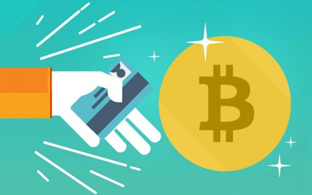 27 طريقة توضح كيفية شراء البيتكوين بإستخدام بطاقات الإئتمان
