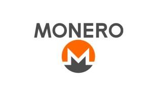 شراء عملة مونيرو،كيفية شراء عملة مونيرو XMR ،شراء عملة XMR بالدولار