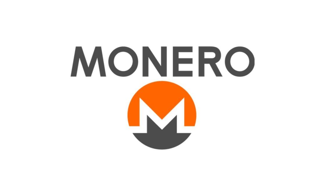 كيفية شراء عملة مونيرو XMR ؟