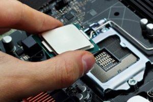 اجهزة تعدين البيتكوين،اختيار اجهزة التعدين،تعدين البيتكوين،التعدين