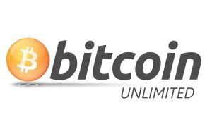 البيتكوين الغير محدود السعة،حجم بلوك 8 ميجا،Bitcoin Unlimited