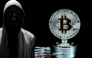 البيتكوين والسوق السوداء،bitcoin and black market،خطر البيتكوين