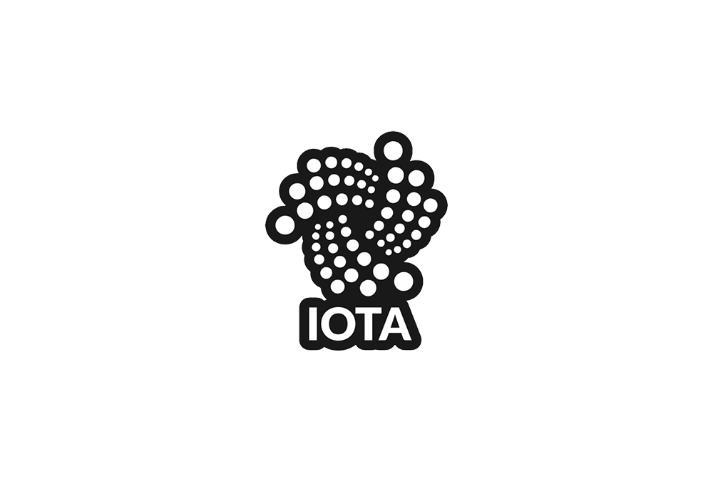 تحليل عملة IOTA