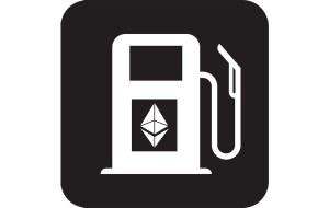 الاثيريوم جاس،Ethereum gas