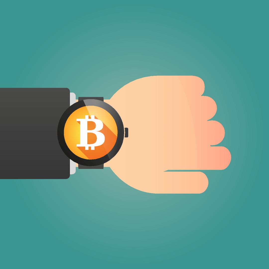 وقت انهاء المعاملة المالية الخاص بالبيتكوين،Bitcoin transaction locktime