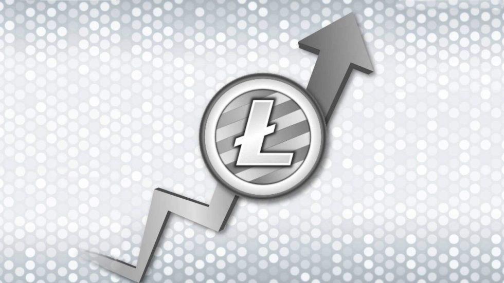 افضل العملات الرقمية للاستثمار
