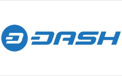 ماهي عملة داش الرقمية- مراجعة مفصلة