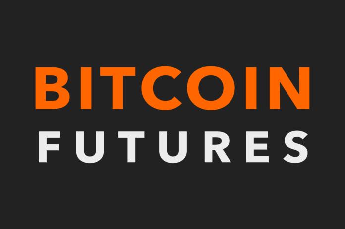 عقود بيتكوين المستقبلية – قبل الاستثمار في بيتكوين