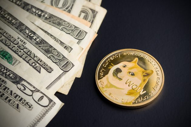 Dogecoin Price Maintains its Value as DOGE/BTC Notes Solid ...