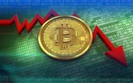 Quel impact sur le marché des cryptos ?