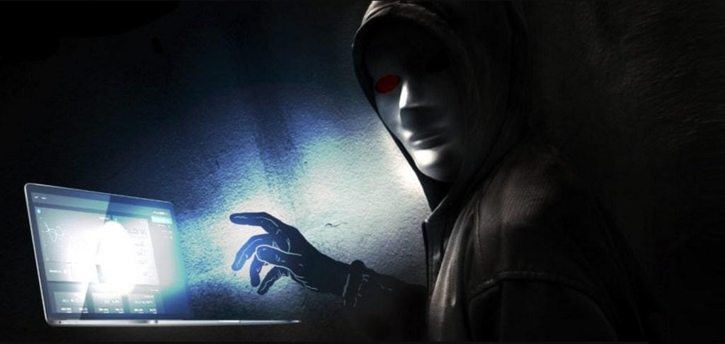 phishing bot