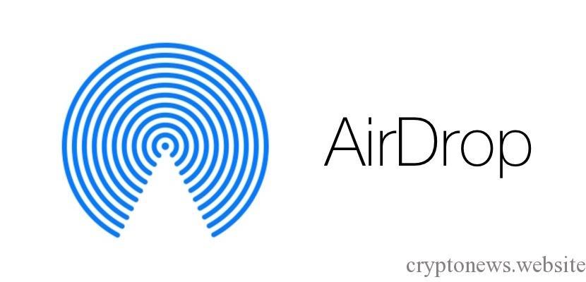 Что такое AirDrop и как на этом заработать