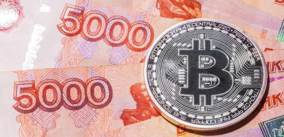 Криптовалюта как наследство. Как составить криптозавещание?