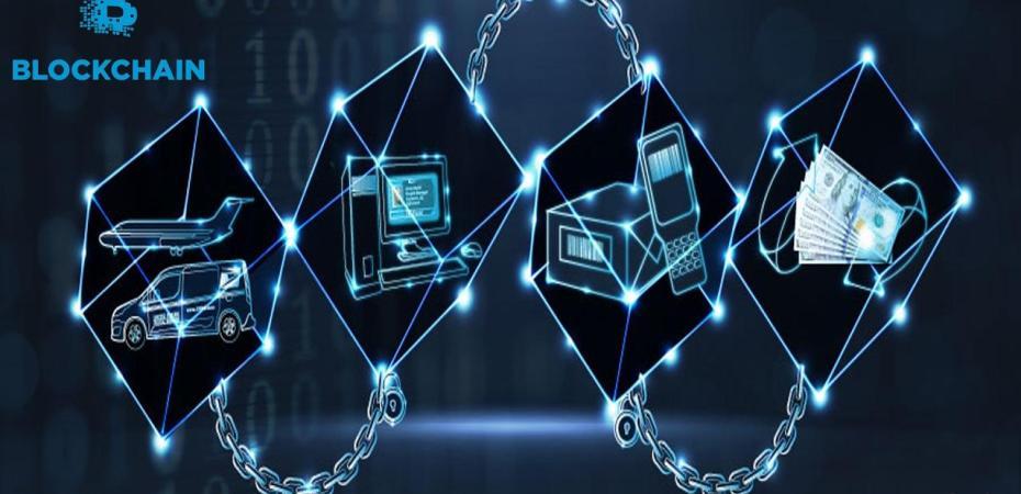 блокчейн обучение