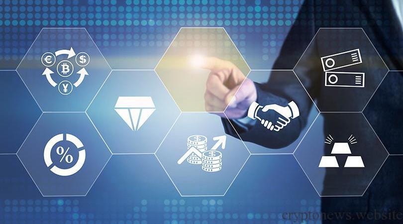Практикум по программированию смарт-контрактов на Solidity от SmartContracts Engineer