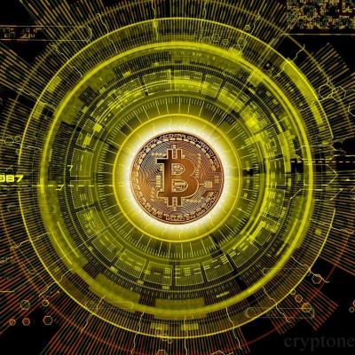 Представлена альфа-версия блокчейн-протокола Ethermint