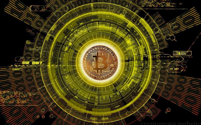bitcoin изменит мир в будущем