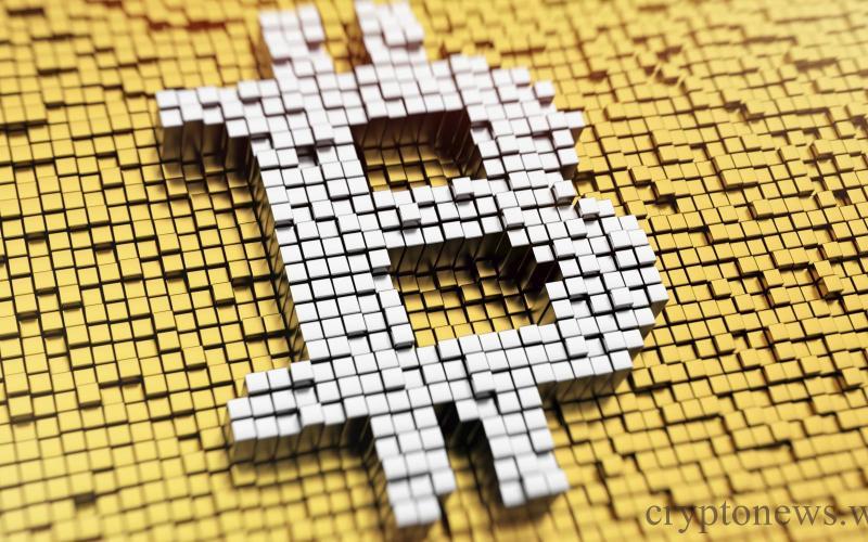 биткоин блокчейн сеть