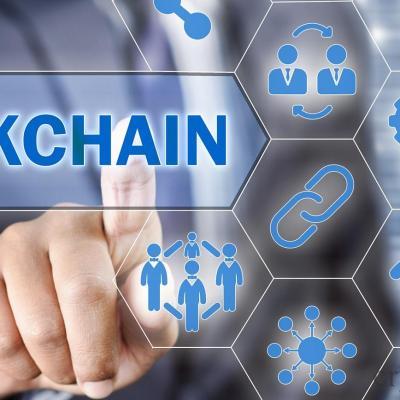 Jax.Network – блокчейн, который способен обрабатывать неограниченное число транзакций