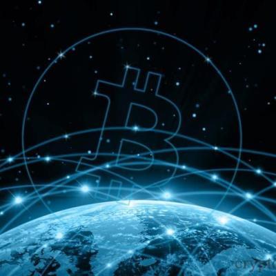 Мероприятия криптовалютной сферы в апреле 2019 года