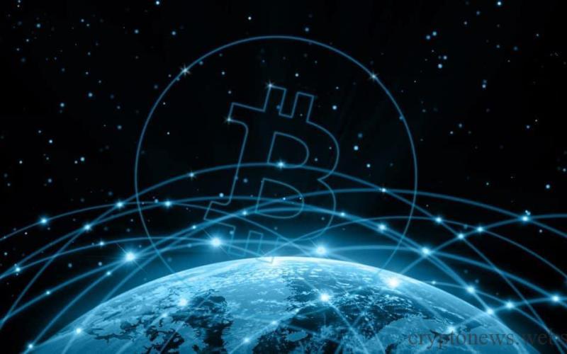 события из мира блокчейна и криптовалют