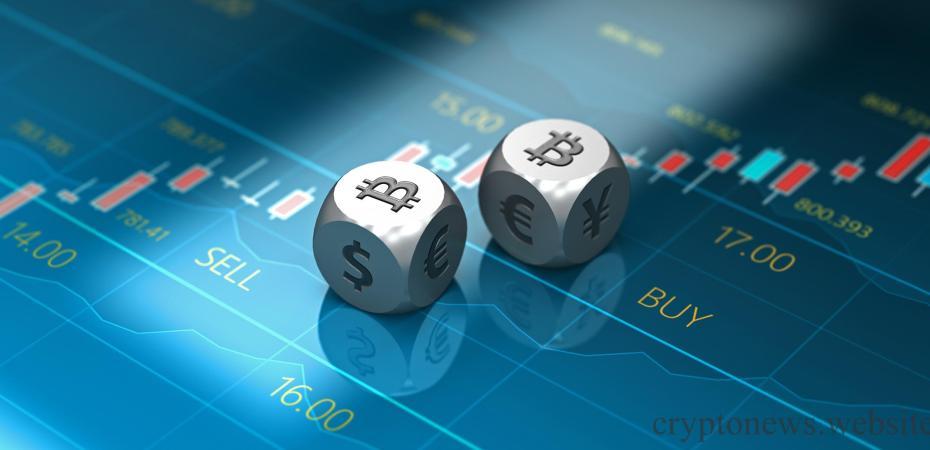 Ожидать ли массовое ралли криптовалют в 2020 году?