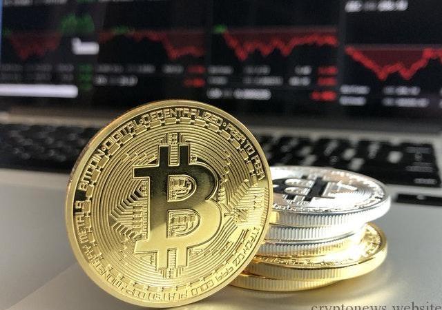 рост криптовалют в 2019 году