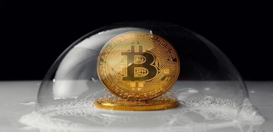Майкл Сэйлор: Отток денег из фиатного сектора в Bitcoin — это не пузырь, а цепная реакция