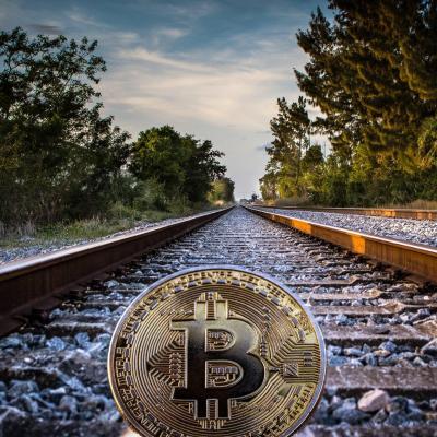 SEC одобрила ProShares Bitcoin Strategy ETF – Valkyrie Bitcoin Strategy ETF ожидает одобрения