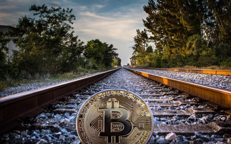 биткоин будущее