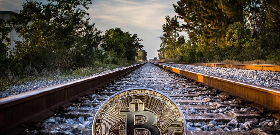 биткоин масовое принятие
