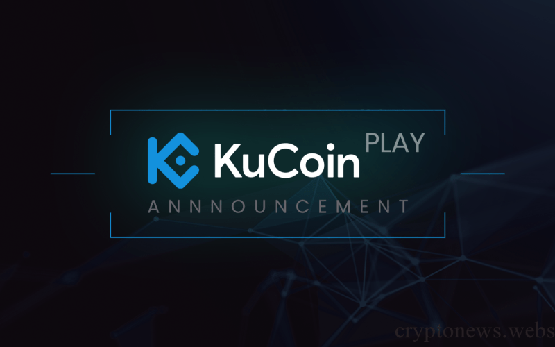 KuCoinPlay