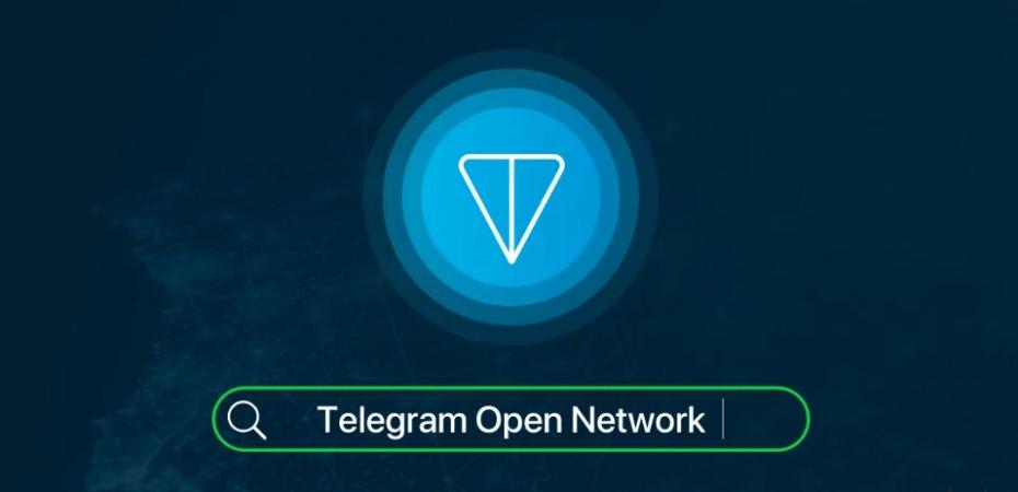 блокчейн платформа TON