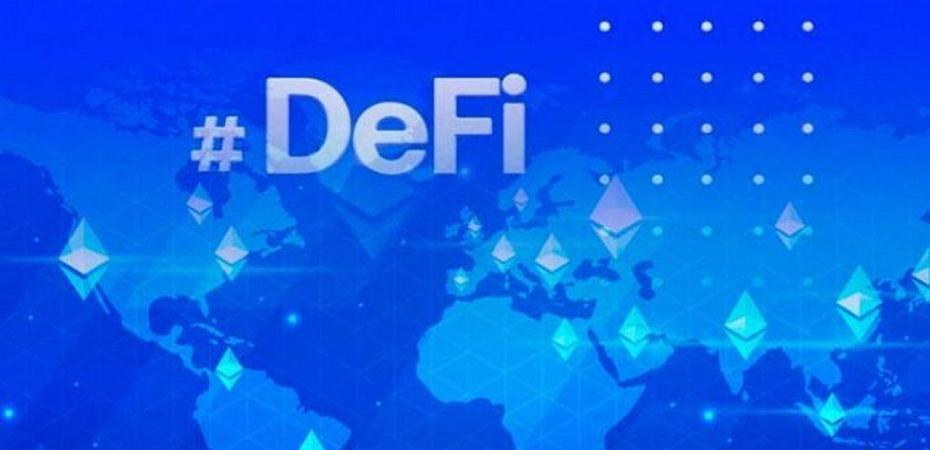 DeFi Global Summit