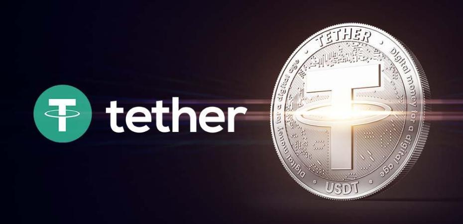 Какова вероятность скама проекта Tether(USDT)?