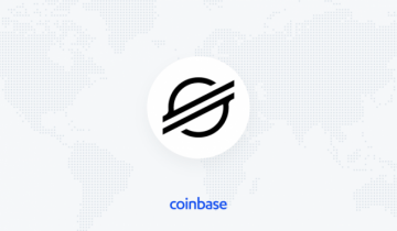 Coinbase Pro Onboards Stellar Lumens [XLM], Boosting Value