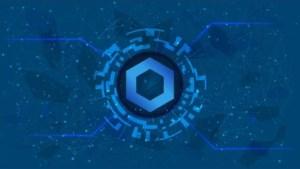 criptomoeda-chainlink